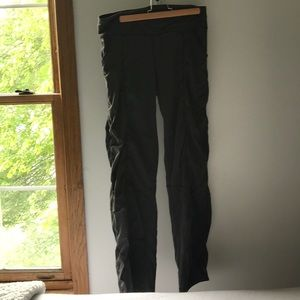 Lucy activewear pants